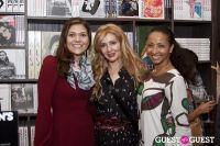 Fashion 4 Development And Assouline Host Fashion's Night Out 2012 #24