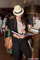 Fashion 4 Development And Assouline Host Fashion's Night Out 2012 #33