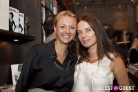 Fashion 4 Development And Assouline Host Fashion's Night Out 2012 #50
