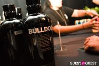 Bulldog Gin FNO After-Party #9