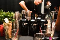 Bulldog Gin FNO After-Party #10