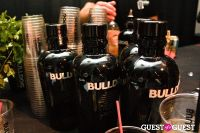 Bulldog Gin FNO After-Party #11