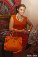 Fashion 4 Development And Assouline Host Fashion's Night Out 2012 #68