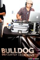 Bulldog Gin FNO After-Party #16