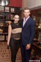 Fashion 4 Development And Assouline Host Fashion's Night Out 2012 #82