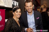 Fashion 4 Development And Assouline Host Fashion's Night Out 2012 #87