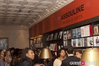 Fashion 4 Development And Assouline Host Fashion's Night Out 2012 #88