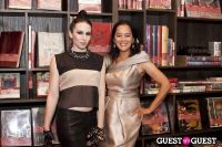 Fashion 4 Development And Assouline Host Fashion's Night Out 2012 #99