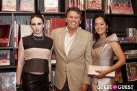 Fashion 4 Development And Assouline Host Fashion's Night Out 2012 #101