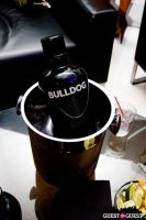 Bulldog Gin FNO After-Party #27