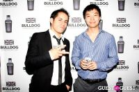 Bulldog Gin FNO After-Party #36