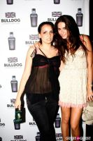 Bulldog Gin FNO After-Party #37