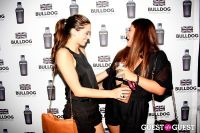 Bulldog Gin FNO After-Party #46