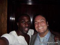 One Crazy Night With Scott And Naeem #11