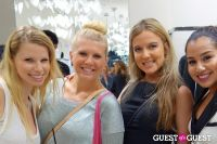 Fashion's Night Out NYC 2012 #70