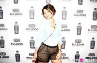 Bulldog Gin FNO After-Party #58