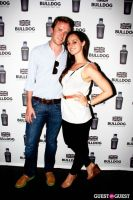 Bulldog Gin FNO After-Party #59