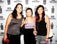 Bulldog Gin FNO After-Party #60