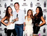 Bulldog Gin FNO After-Party #64