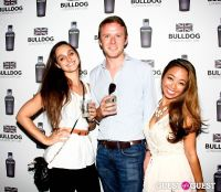 Bulldog Gin FNO After-Party #65
