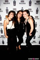 Bulldog Gin FNO After-Party #69