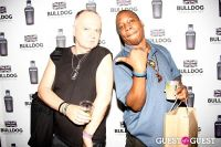 Bulldog Gin FNO After-Party #98