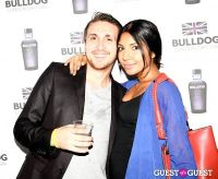 Bulldog Gin FNO After-Party #103