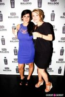Bulldog Gin FNO After-Party #108