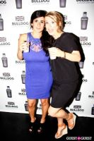 Bulldog Gin FNO After-Party #109