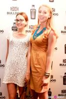 Bulldog Gin FNO After-Party #126