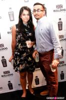 Bulldog Gin FNO After-Party #127