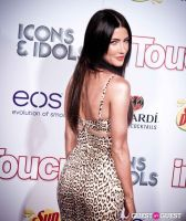 InTouch Weekly's 2012 Icons & Idols VMA After Party #120