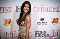 InTouch Weekly's 2012 Icons & Idols VMA After Party #122