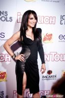 InTouch Weekly's 2012 Icons & Idols VMA After Party #154