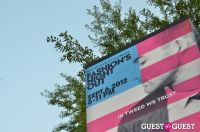 FNO Georgetown 2012 #1