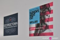 FNO Georgetown 2012 #2
