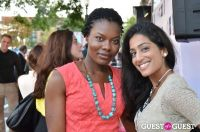 FNO Georgetown 2012 #7