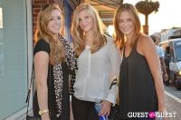 FNO Georgetown 2012 #15