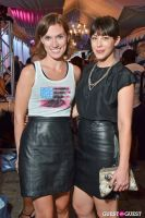 FNO Georgetown 2012 #28