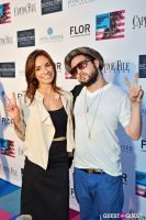 FNO Georgetown 2012 #32