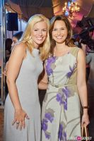 FNO Georgetown 2012 #33
