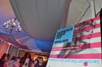 FNO Georgetown 2012 #54