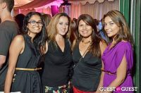FNO Georgetown 2012 #56