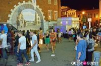 FNO Georgetown 2012 #74