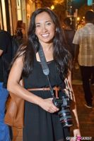 FNO Georgetown 2012 #83