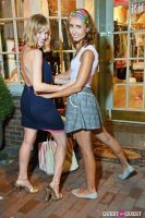 FNO Georgetown 2012 #92