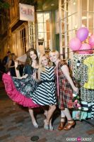 FNO Georgetown 2012 #94