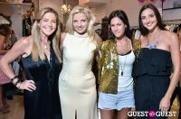FNO Georgetown 2012 #96