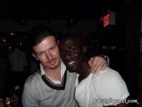 One Crazy Night With Scott And Naeem #17