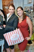 FNO Georgetown 2012 #101